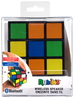 BigBen Rubik's Cube BT10 Speaker Bluetooth