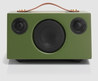 Audiopro Addon T3 Bluetooth Speaker - Groen