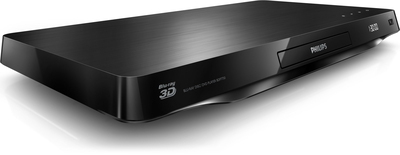 Philips 7000 series Lecteur Blu-ray / DVD BDP7750/12