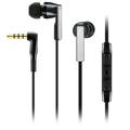 CX 5.00G Android In-ear Stereo Oortjes Bedraad - Zwart