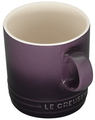 Le Creuset Theemok - Cassis - 35 cl