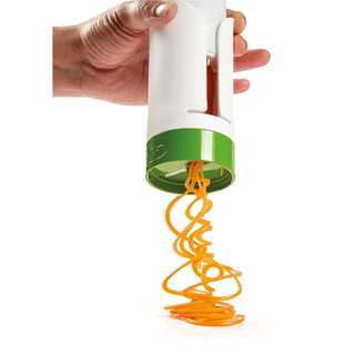Spiralizer Coupe-julienne