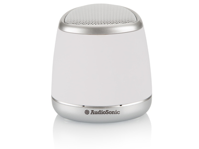 AudioSonic Enceinte