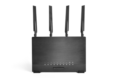 WLR-9000 AC1900 High Coverage Wi-Fi Router