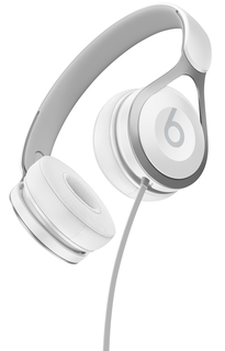 Beats EP Casque - Blanc