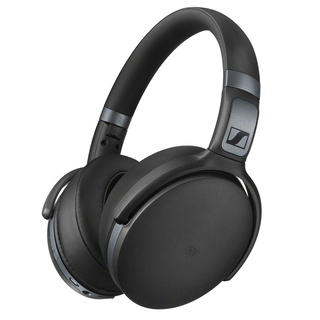 HD 4.40 BT Wireless Casque