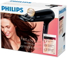 Philips Haardroger ThermoProtect Föhn HP8230/00