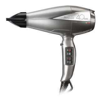 Babyliss Haardroger Le Pro 6670E