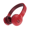 JBL E45BT Casque Sans Fil - Rouge
