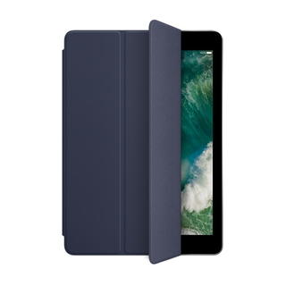 "Apple MQ4P2ZM/A 9.7"" Hoes Blauw tabletbehuizing"
