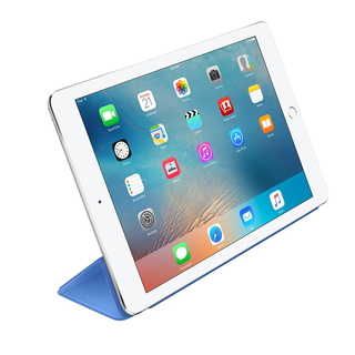 """Apple MM2G2ZM/A 9.7"""" Hoes Blauw tabletbehuizing"""