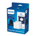 Philips Kit de rechange FC8074/02