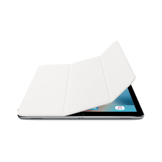Apple Smart Cover pour iPad Pro - Blanc