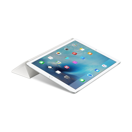 "Apple Smart Cover iPad Pro 12.9"" Wit"