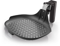 Philips Grillpan Airfryer Viva Collection HD9910/20
