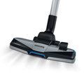 Philips Brosse TriActive FC8075/01