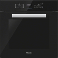 Miele Four encastrable H 2661 B OBSW