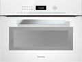 Miele Four encastrable H 6401 B BW