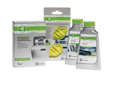 Electrolux Kit de maintenance 9029794576