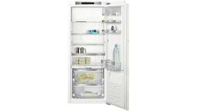 Frigo encastrable KI52FAD30