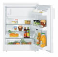 Liebherr Frigo sous-encastrable UK 1524-23