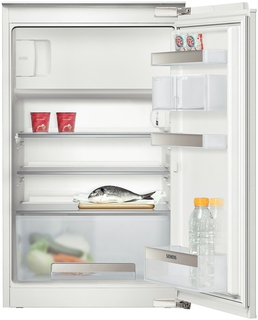 Frigo encastrable KI18LA50