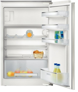 Frigo encastrable KI18LV52