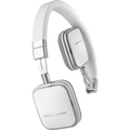 Harman Kardon SOHOa Casque - Blanc