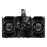 Sony MHCEC619IP Home audio mini system 120W Noir