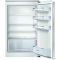 Bosch Frigo encastrable KIR18V60 Multibox