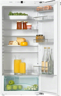 Frigo encastrable K34222I