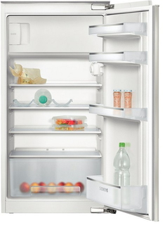 Frigo encastrable KI20LV52