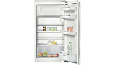 Frigo encastrable KI20LV60