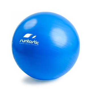 Runtastic Exercise Ball