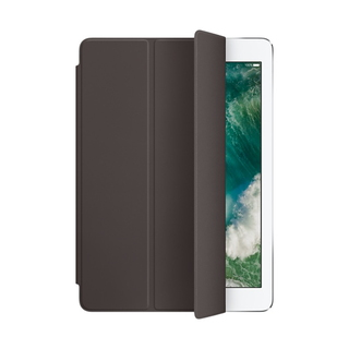 "Apple Smart Cover iPad Pro 9.7"" Cacao"