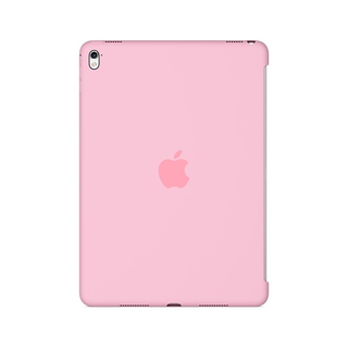 "Apple Siliconenhoes iPad Pro 9.7"" Roos"