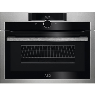 AEG Four encastrable KME861000M