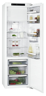 Frigo encastrable SFE81826ZC