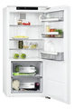 AEG Frigo encastrable SKE81226ZF LongFresh