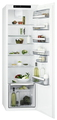 AEG Frigo encastrable SKE81811DS Dynamic Air