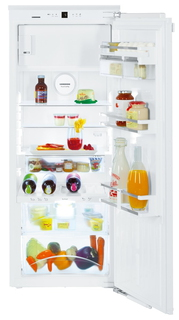 Frigo encastrable IKBP 2764-20