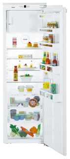 Frigo encastrable IKBP 3524-20
