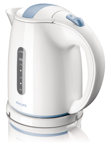 Philips Waterkoker HD4646/70