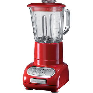 KitchenAid Blender 5KSB5553