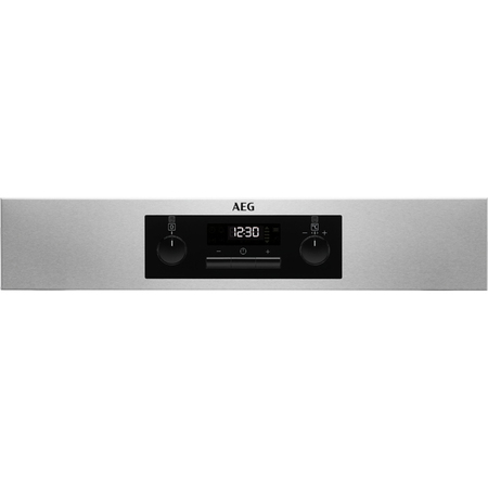 AEG Four encastrable BPB331020M SurroundCook