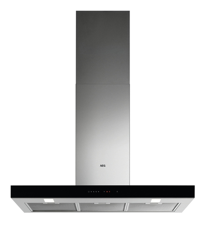 AEG Hotte décorative DBE5960HG