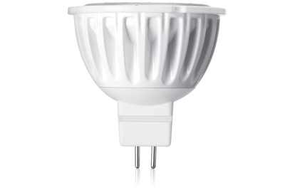SI-M8W06SAD0EU 5W GU5.3 A+ LED