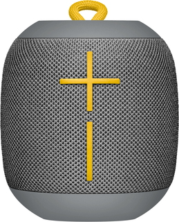WONDERBOOM Speaker Bluetooth - Gris