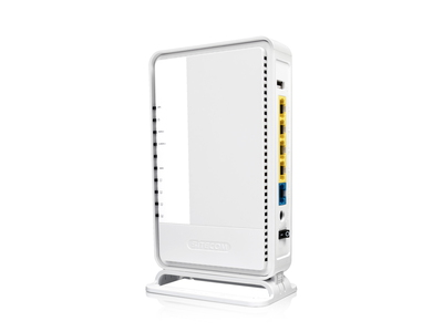 WLR-5002 AC750 Wi-Fi Router X5