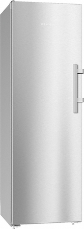 Miele Diepvries FN 28262 EDT/CS
